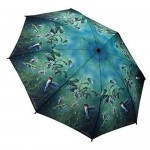 Humming Bird Umbrella