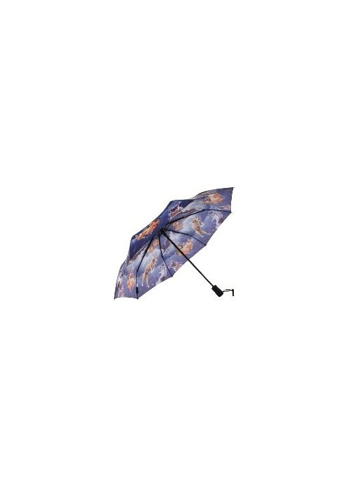 Raining Cats and Dogs Umbrella 2