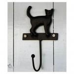 Black Cat Hook