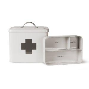 First-Aid-Box 2-FACH01