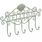 OVA008__shell grey welcome hooks