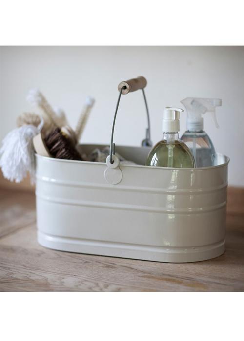 Utility-Bucket-Chalk-BUCH01