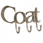 hng003__polished aluminium coat hooks