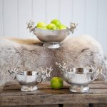 sg-bowl-sml stag bowl